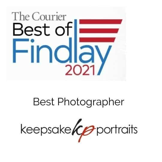 findlay photographer
