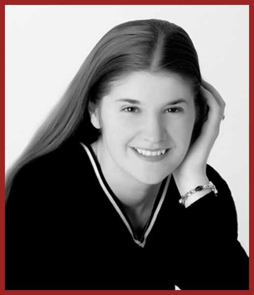 Jessica Leszkowicz